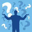 10 Questions to ask an Insolvency Advisor