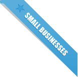 Start Afresh for Smaller Businesses