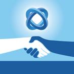 cva - company voluntary arrangements